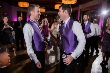 Plano-Wedding-Planner-Glen-Eagles-Country-Club-Purple-Wedding-74