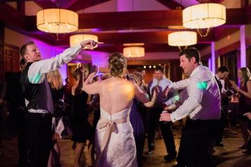 Plano-Wedding-Planner-Glen-Eagles-Country-Club-Purple-Wedding-75