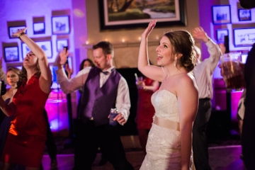 Plano-Wedding-Planner-Glen-Eagles-Country-Club-Purple-Wedding-77