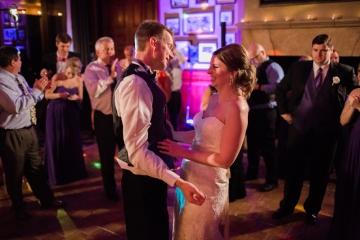 Plano-Wedding-Planner-Glen-Eagles-Country-Club-Purple-Wedding-78