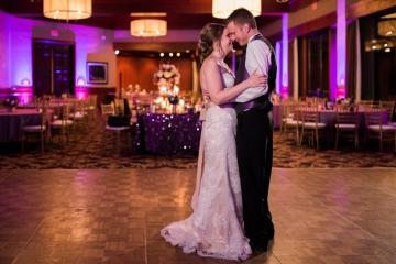Plano-Wedding-Planner-Glen-Eagles-Country-Club-Purple-Wedding-80