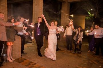 Plano-Wedding-Planner-Glen-Eagles-Country-Club-Purple-Wedding-82