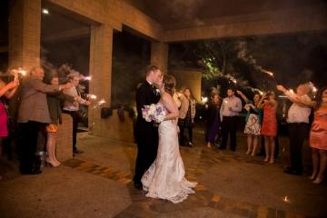 Plano-Wedding-Planner-Glen-Eagles-Country-Club-Purple-Wedding-83
