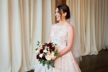 modern_rustic_wedding_at_cotton_mill_in_mckinney_texas_06