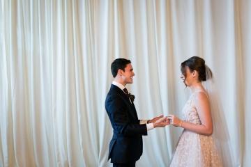modern_rustic_wedding_at_cotton_mill_in_mckinney_texas_07