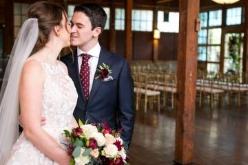 modern_rustic_wedding_at_cotton_mill_in_mckinney_texas_08