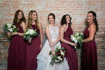 modern_rustic_wedding_at_cotton_mill_in_mckinney_texas_11