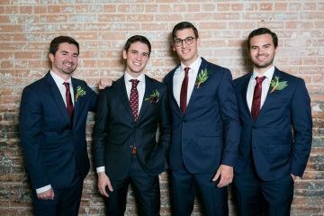 modern_rustic_wedding_at_cotton_mill_in_mckinney_texas_12