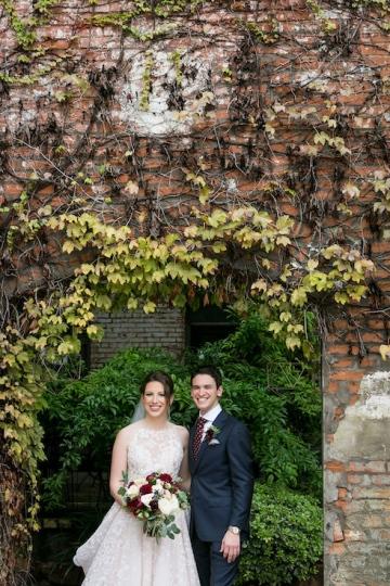 modern_rustic_wedding_at_cotton_mill_in_mckinney_texas_14