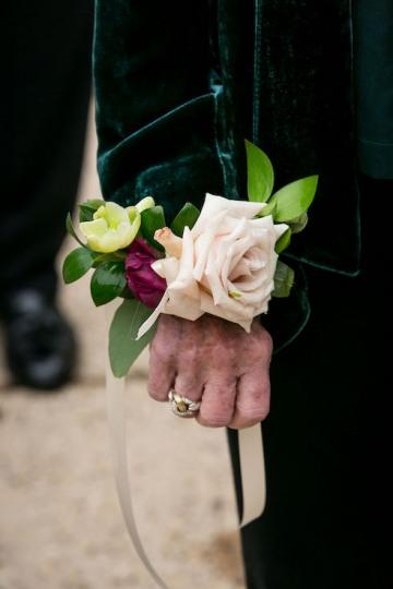 modern_rustic_wedding_at_cotton_mill_in_mckinney_texas_16