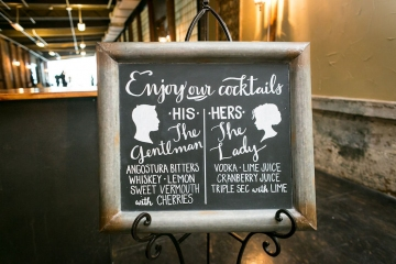 modern_rustic_wedding_at_cotton_mill_in_mckinney_texas_19
