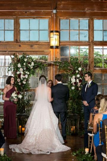 modern_rustic_wedding_at_cotton_mill_in_mckinney_texas_26