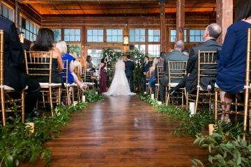 modern_rustic_wedding_at_cotton_mill_in_mckinney_texas_27