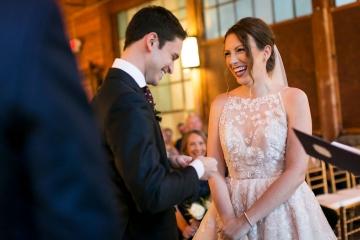 modern_rustic_wedding_at_cotton_mill_in_mckinney_texas_28