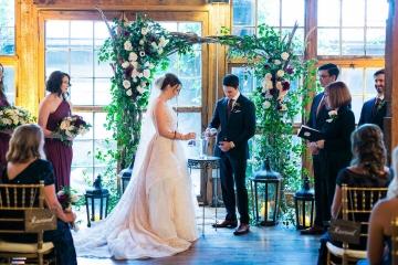 modern_rustic_wedding_at_cotton_mill_in_mckinney_texas_29