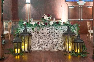 modern_rustic_wedding_at_cotton_mill_in_mckinney_texas_35