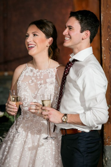 modern_rustic_wedding_at_cotton_mill_in_mckinney_texas_40
