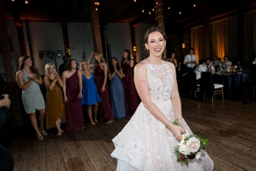 modern_rustic_wedding_at_cotton_mill_in_mckinney_texas_42