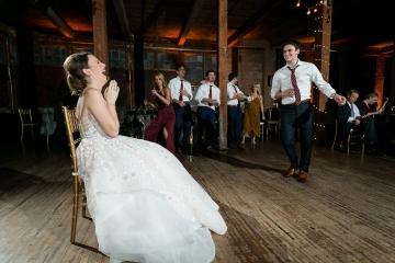 modern_rustic_wedding_at_cotton_mill_in_mckinney_texas_43