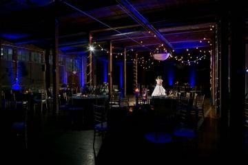 modern_rustic_wedding_at_cotton_mill_in_mckinney_texas_45