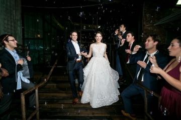 modern_rustic_wedding_at_cotton_mill_in_mckinney_texas_46