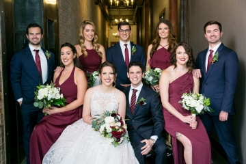 modern_rustic_wedding_at_cotton_mill_in_mckinney_texas_09