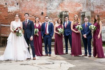 modern_rustic_wedding_at_cotton_mill_in_mckinney_texas_13