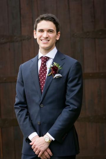 modern_rustic_wedding_at_cotton_mill_in_mckinney_texas_18