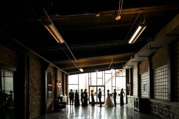 modern_rustic_wedding_at_cotton_mill_in_mckinney_texas_20
