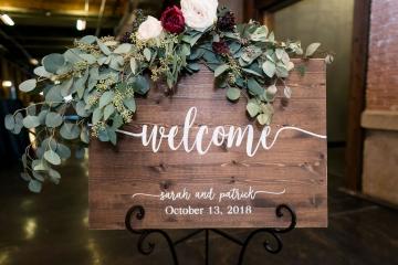 modern_rustic_wedding_at_cotton_mill_in_mckinney_texas_23