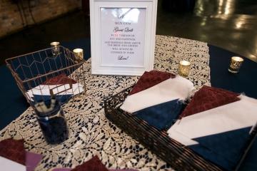 modern_rustic_wedding_at_cotton_mill_in_mckinney_texas_24