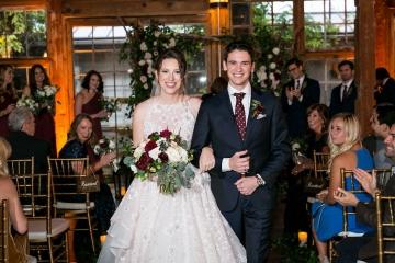 modern_rustic_wedding_at_cotton_mill_in_mckinney_texas_31