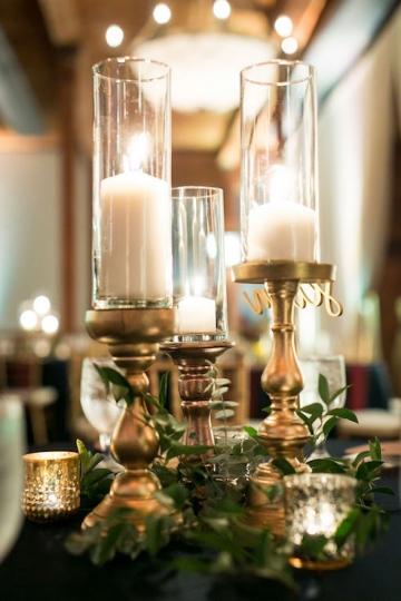 modern_rustic_wedding_at_cotton_mill_in_mckinney_texas_34