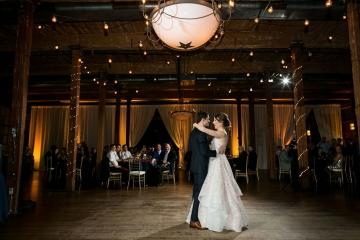 modern_rustic_wedding_at_cotton_mill_in_mckinney_texas_36