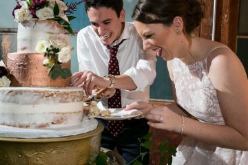 modern_rustic_wedding_at_cotton_mill_in_mckinney_texas_38