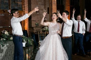 modern_rustic_wedding_at_cotton_mill_in_mckinney_texas_41
