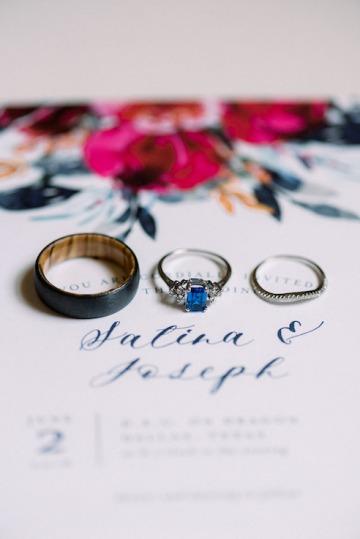 bright_color_wedding_at_dec_on_dragon_in_dallas_texas_03