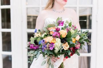 bright_color_wedding_at_dec_on_dragon_in_dallas_texas_06