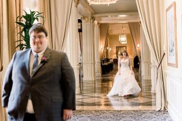 bright_color_wedding_at_dec_on_dragon_in_dallas_texas_08