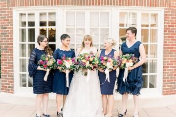 bright_color_wedding_at_dec_on_dragon_in_dallas_texas_10