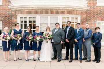 bright_color_wedding_at_dec_on_dragon_in_dallas_texas_12