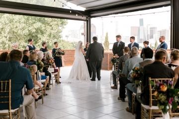 bright_color_wedding_at_dec_on_dragon_in_dallas_texas_16