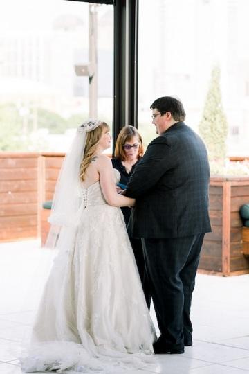 bright_color_wedding_at_dec_on_dragon_in_dallas_texas_17
