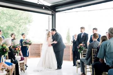 bright_color_wedding_at_dec_on_dragon_in_dallas_texas_18
