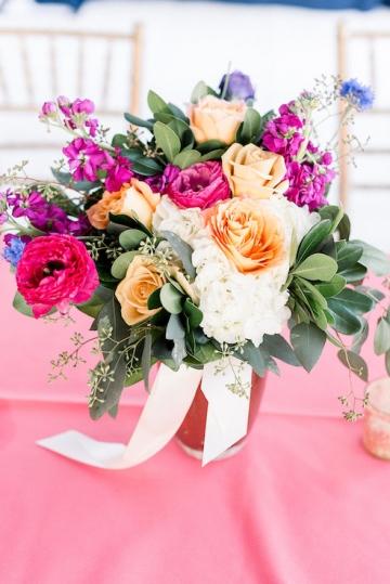bright_color_wedding_at_dec_on_dragon_in_dallas_texas_21