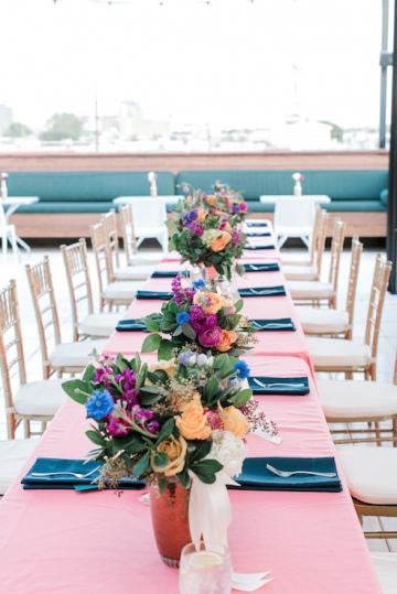 bright_color_wedding_at_dec_on_dragon_in_dallas_texas_22