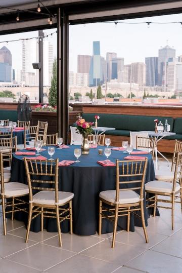 bright_color_wedding_at_dec_on_dragon_in_dallas_texas_24