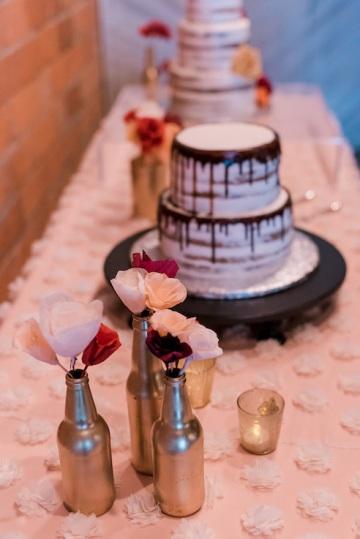bright_color_wedding_at_dec_on_dragon_in_dallas_texas_26