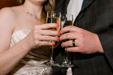 bright_color_wedding_at_dec_on_dragon_in_dallas_texas_31