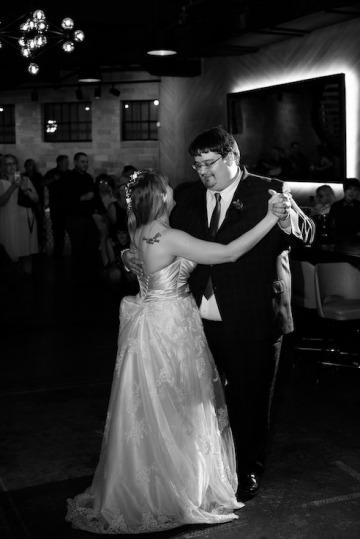 bright_color_wedding_at_dec_on_dragon_in_dallas_texas_32